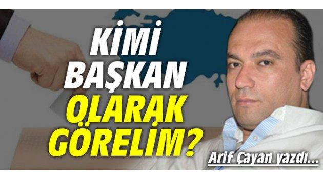 AK Parti İzmir, sokak hayvanlarını unutmadı