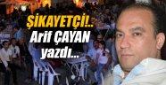 Sedat Peker'den Devlet Bahçeli yazısı