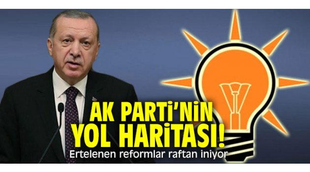 'Türkiye ittifakı' sözde kalmayacak